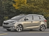 2014 Kia Carens-Rondo thumbnail photo 5712