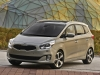 2014 Kia Carens-Rondo thumbnail photo 5713