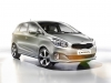 2014 Kia Carens-Rondo thumbnail photo 5714