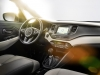 2014 Kia Carens-Rondo thumbnail photo 5717