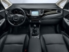 2014 Kia Carens-Rondo thumbnail photo 5718