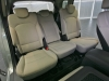 2014 Kia Carens-Rondo thumbnail photo 5719