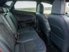 Kia Ceed GT 2014