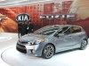 2014 Kia Forte 5-Door thumbnail photo 5949