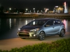 2014 Kia Forte 5-Door thumbnail photo 5954