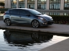 2014 Kia Forte 5-Door thumbnail photo 5955