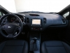 2014 Kia Forte 5-Door thumbnail photo 5957