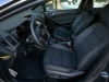 2014 Kia Forte 5-Door thumbnail photo 5958