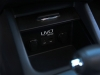 2014 Kia Forte 5-Door thumbnail photo 5959