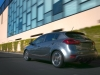 2014 Kia Forte 5-Door thumbnail photo 5961