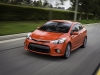 2014 Kia Forte Koup thumbnail photo 12297