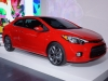 2014 Kia Forte Koup thumbnail photo 12298