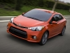 2014 Kia Forte Koup thumbnail photo 12299