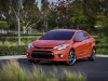 2014 Kia Forte Koup thumbnail photo 12300