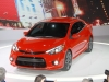 2014 Kia Forte Koup thumbnail photo 12301