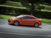 2014 Kia Forte Koup thumbnail photo 12302