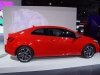 2014 Kia Forte Koup thumbnail photo 12304