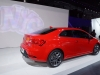 2014 Kia Forte Koup thumbnail photo 12306
