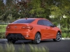 2014 Kia Forte Koup thumbnail photo 12308
