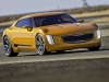 2014 Kia GT4 Stinger Concept thumbnail photo 39089