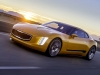 2014 Kia GT4 Stinger Concept thumbnail photo 39090