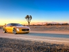 2014 Kia GT4 Stinger Concept thumbnail photo 39091