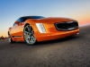 2014 Kia GT4 Stinger Concept thumbnail photo 39092