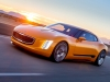 2014 Kia GT4 Stinger Concept thumbnail photo 39093