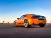 2014 Kia GT4 Stinger Concept thumbnail photo 39094