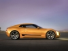 2014 Kia GT4 Stinger Concept thumbnail photo 39095