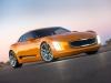 2014 Kia GT4 Stinger Concept thumbnail photo 39096
