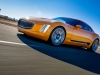 2014 Kia GT4 Stinger Concept thumbnail photo 39097