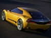 2014 Kia GT4 Stinger Concept thumbnail photo 39098