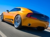 2014 Kia GT4 Stinger Concept thumbnail photo 39099