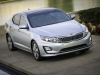 2014 Kia Optima Hybrid thumbnail photo 43333