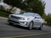 2014 Kia Optima Hybrid thumbnail photo 43334