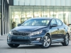 2014 Kia Optima Hybrid thumbnail photo 43335