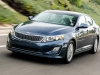 2014 Kia Optima Hybrid thumbnail photo 43336