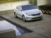 2014 Kia Optima Hybrid thumbnail photo 43337