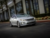 2014 Kia Optima Hybrid thumbnail photo 43338