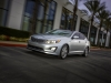 2014 Kia Optima Hybrid thumbnail photo 43339