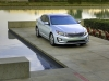 2014 Kia Optima Hybrid thumbnail photo 43340