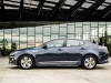 2014 Kia Optima Hybrid thumbnail photo 43341