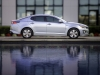 2014 Kia Optima Hybrid thumbnail photo 43342