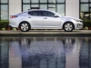 2014 Kia Optima Hybrid thumbnail photo 43343
