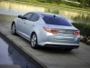 2014 Kia Optima Hybrid thumbnail photo 43344