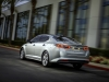 2014 Kia Optima Hybrid thumbnail photo 43346