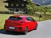 2014 Kia Pro Ceed GT 3-door thumbnail photo 55632