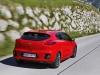 2014 Kia Pro Ceed GT 3-door thumbnail photo 55633