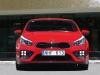 2014 Kia Pro Ceed GT 3-door thumbnail photo 55637